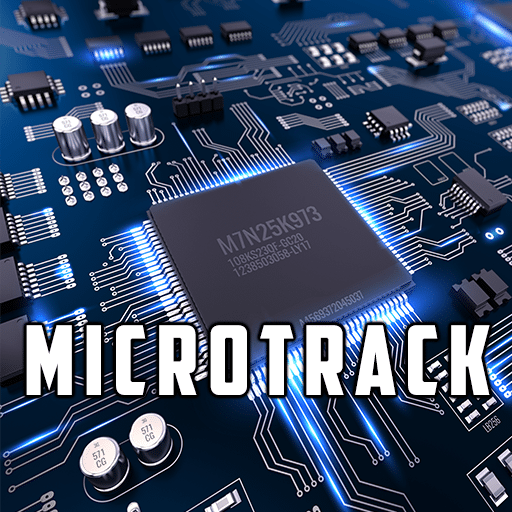 Contact Us | Microtrack, Inc  - PCB Layout Services, PADS™ & ALTIUM™