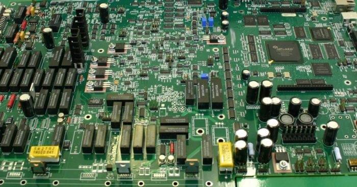 PCB Layout Services, PCB Layout, PCB Design Services, PCB Made in USA, PCB Design, Electronics Design, Printed Circuit Boards, Printed Circuit Board Design, Altium™, Altium™ Design, Altium™ Layout, Altium™ Made in USA, PADS™ Layout, PADS™ Design, PADS™ Made in USA